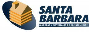 Comercial Santa Barbara
